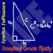 Studym8 - Standard Grade Maths Lite