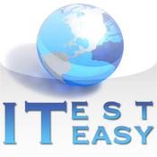 CertExam:Microsoft 70-545 C# TS: Microsoft Office Visio 2007, Applicat