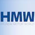 Hyundai Motor World