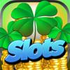 Adorama Apps LLC - AAA Adventure Slots Wild Luck FREE Slots Game  artwork